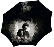 Twilight - Umbrella Edward & Bella | Merchandise