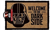 Darth Vader Dark Side | Merchandise