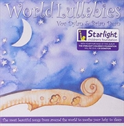 World Lullabies | CD