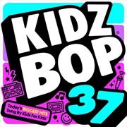 Kidz Bop - Volume 37