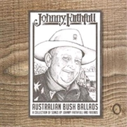 Great Australian Bush Ballads