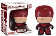 Daredevil - Daredevil TV Fabrikations   Toy