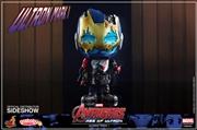 Avengers 2: Age of Ultron - Ultron Mark I Cosbaby