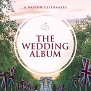 Wedding Album, The