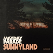 Sunnyland - Bone Coloured Vinyl