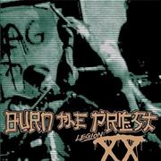 Legion - XX | CD