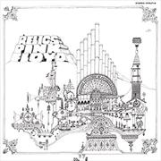 Relics | Vinyl