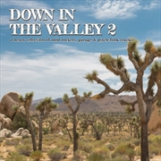 Down In The Valley 2
