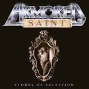 Symbol Of Salvation - Tour Edition