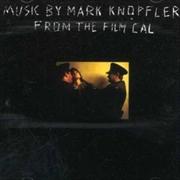 Cal - Mark Knopfler | CD