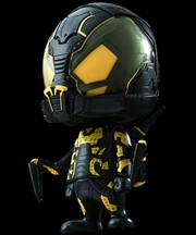 Ant-Man - Yellowjacket Cosbaby Vinyl Figure
