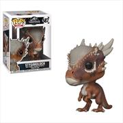 Stygimoloch | Pop Vinyl