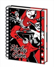 DC Comics - Harley Quinn | Merchandise