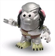 Predator - Predator Mr Potato Head | Merchandise