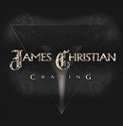 Craving | CD
