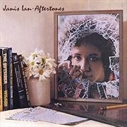 Aftertones | Vinyl