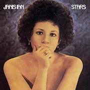 Stars | Vinyl