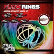 Flowrings: Rainbow