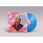 Sugar And Spice - Limited Edition Coloured Vinyl