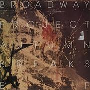 Autumn Breaks - EP | Vinyl