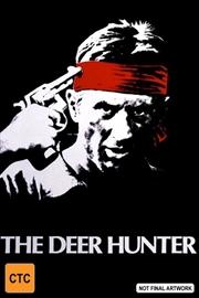 Deer Hunter, The