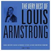 Very Best Of | Vinyl