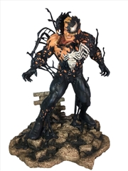 Marvel Gallery - Venom PVC Statue