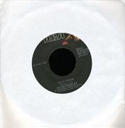 Blue Moon | Vinyl