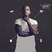 Good Man | CD