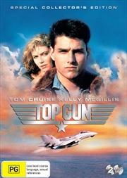 Top Gun - Academy Gold Collection