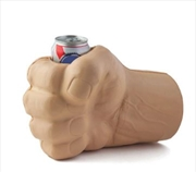 Beast Giant Fist Drink Kooler