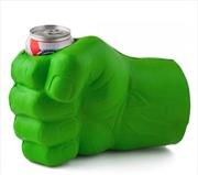 BigMouth The Hulk Giant Fist Drink Kooler