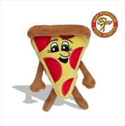 Whiffer Sniffers™ Tony Pepperoni Super Sniffer | Toy