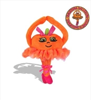 Whiffer Sniffers™ Tangerina Ballerina Super Sniffer | Toy