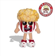 Whiffer Sniffers™ I.B. Poppin' Super Sniffer | Toy