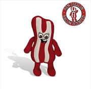 Whiffer Sniffers™ Ben Sizzlin' Bacon Super Sniffer | Toy