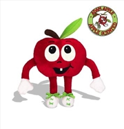 Whiffer Sniffers™ Adam Apple Super Sniffer | Toy