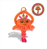 Whiffer Sniffers™ Tangerina Ballerina Backpack Clip | Toy