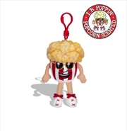 Whiffer Sniffers™ I.B. Poppin' Backpack Clip | Toy