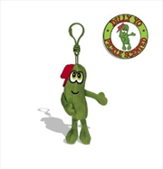 Whiffer Sniffers™ Dilly Yo Backpack Clip | Toy