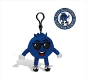 Whiffer Sniffers™ Billy Bluesberry Backpack Clip | Toy