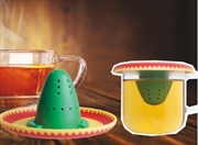 GAMAGO Sombrewo Tea Infuser | Miscellaneous