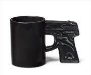 Gun | Miscellaneous
