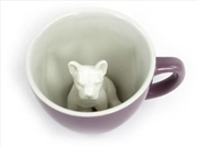 Creature Cups – Frenchie | Merchandise