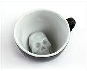 Creature Cups – Skull | Merchandise