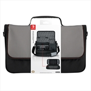 Nintendo Switch Travel Bag | Nintendo Switch