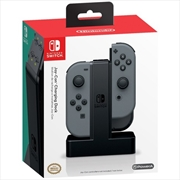 Nintendo Switch Joy-Con And Pro Controller Charging Dock