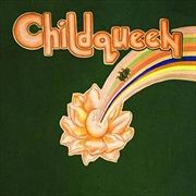 Childqueen | CD