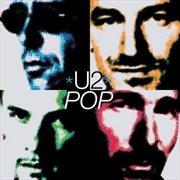 Pop | Vinyl