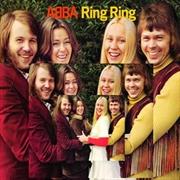 Ring Ring (Rm) | CD